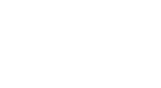 Best New Tax Practice